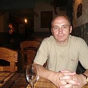 Алексей, 48, г.Кострома