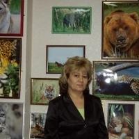 ЛЮДМИЛА, 63 года, Овен, Москва