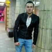 Rashidjon, 25, г.Пенза