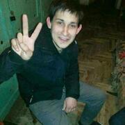 Рома, 16, г.Киев