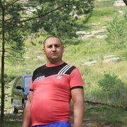 вячеслав, 37, г.Барнаул