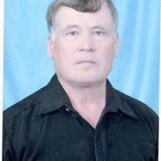 Александр, 67, г.Далматово