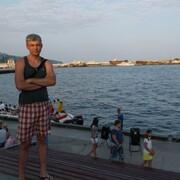 Серега, 44, г.Ровно