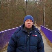 Владимир, 55, г.Коростень
