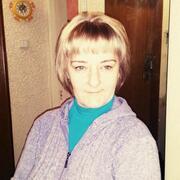 Марина, 42, г.Одесса