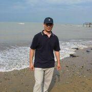 Мердан, 39, г.Небит-Даг