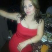 Марина, 45, г.Небит-Даг