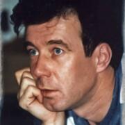 Игорь, 58, г.Нерюнгри