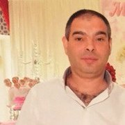 Руслан, 43, г.Харьков