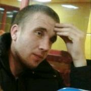 Степан Луценко, 30, г.Черкесск