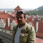 ottomar, 56, г.Дерби