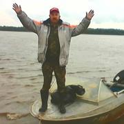 михаил, 52, г.Осинники