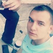 Максим, 24, г.Улан-Удэ