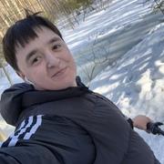 Станислав, 33, г.Пермь