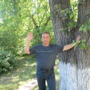 Андрей, 50, г.Рубцовск