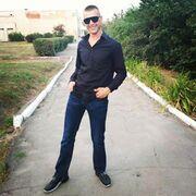Сергей, 24, г.Сумы