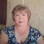 Светлана, 50, г.Ленск