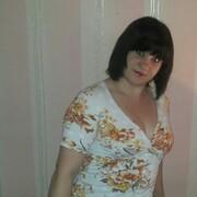 Елена, 37, г.Узловая