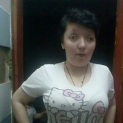 Екатерина, 35, г.Коломна