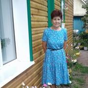 Резеда, 56, г.Уфа