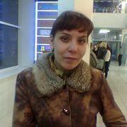 Наташа, 34
