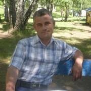 Николай, 51, г.Магнитогорск