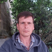 Олег, 46, г.Берлин