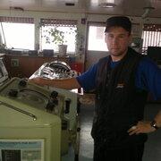 Andruy, 30, г.Кавалерово
