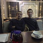 Дастан, 24, г.Актау