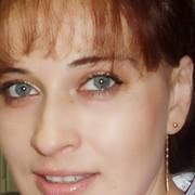 Ольга, 40, г.Обливская