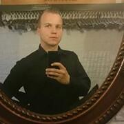 Konstantin, 32, г.Гравензанде