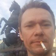 Олег, 40, г.Могилёв