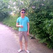 Ivan, 30, г.Березники