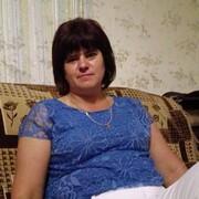 Ольга, 50, г.Россошь