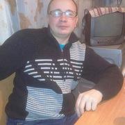 Александр, 28, г.Липин Бор