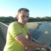 Тарас, 33, г.Калуш