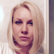 Irisha, 35, г.Барселона
