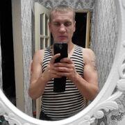Владимир, 39, г.Курган