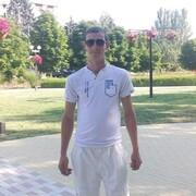 Роман, 29, г.Тирасполь