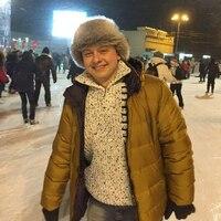 Илья, 45 лет, Дева, Москва