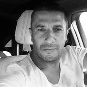 Алекс, 39, г.Варна