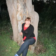 Альбина, 29, г.Лаишево