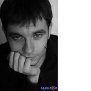 кирил, 35, г.Кирс