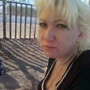 Наталия, 47, г.Байконур