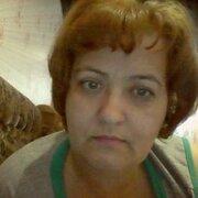 Нина, 47, г.Энгельс