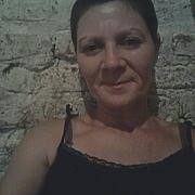 Mari Mar, 48, г.6 de Septiembre