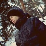 Игорь, 22, г.Железногорск