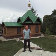 Вадим, 25, г.Люберцы