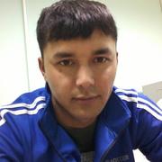 joni, 31, г.Валуйки