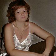 Мария, 35
